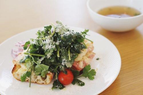 lunch_2[1].jpg