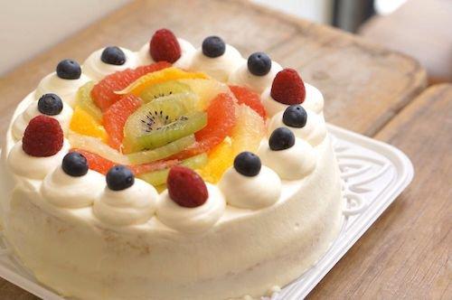 cake_15.jpg