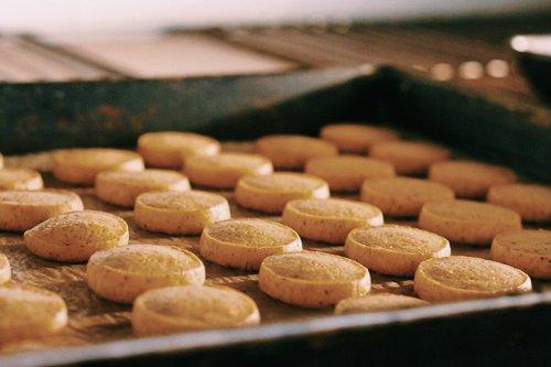 cookie_6.jpg