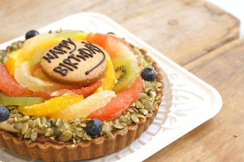 cake_16.jpg