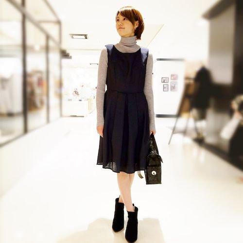 16-12-04-19-01-12-714_photo.jpg