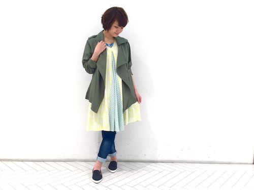 サユキさん.jpg