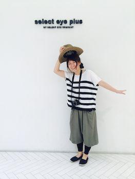 写真 3[3].jpg
