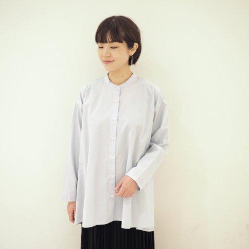 IMG_4753改 (1).jpg