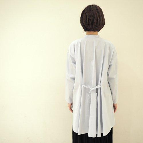 IMG_4753改 (4).jpg
