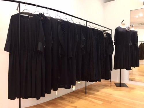 2019-11-dress(1).jpg