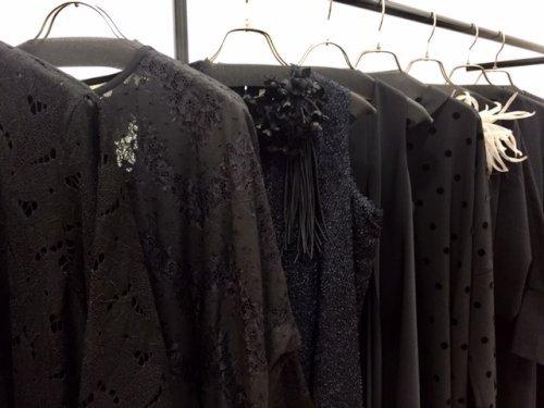 2019-11-dress(4).jpg