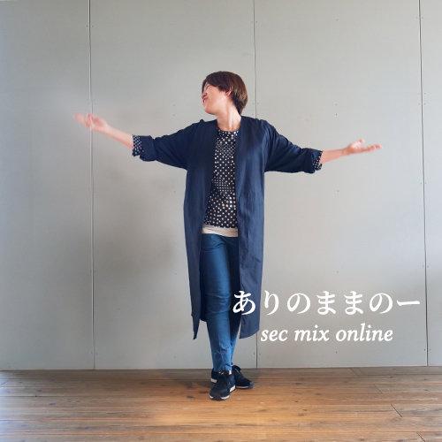 secmix_banner_128.jpg