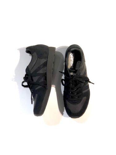 革靴6.jpg