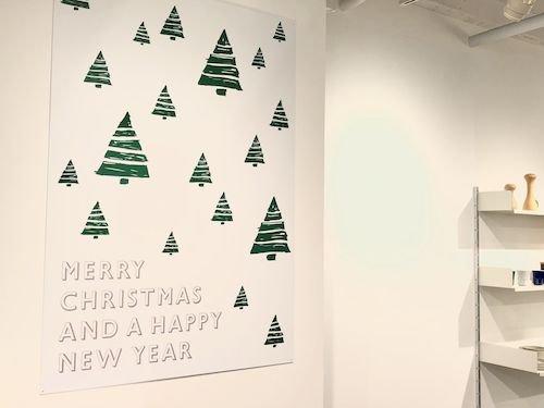 クリスマスmain.jpg