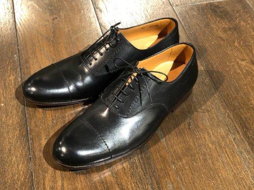 革靴14.jpg