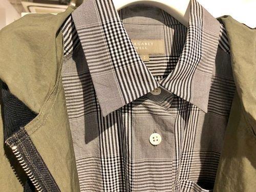 チェックシャツ1.jpg