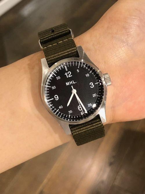 時計?.jpg