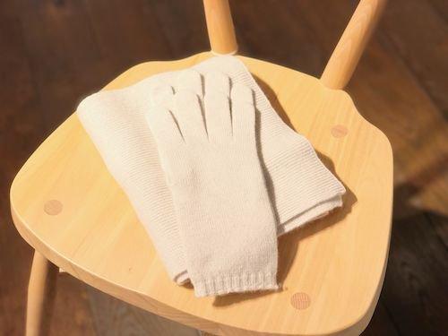 カシミヤ手袋.jpg