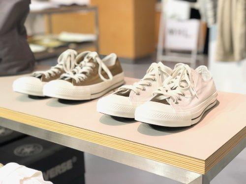 革靴2.jpg