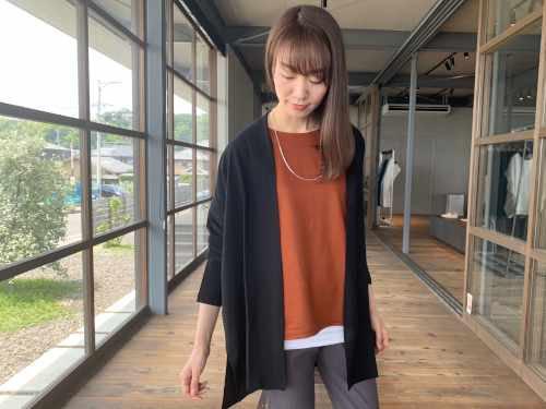 IMG_6366_s.jpg