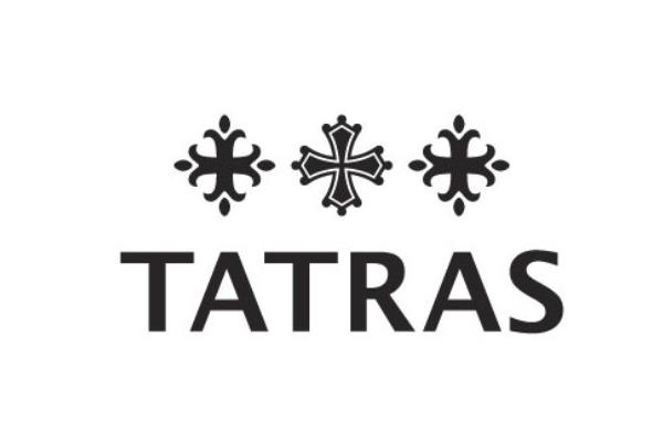 TATRAS.png