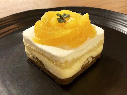 みかん蜂蜜ケーキ.jpg