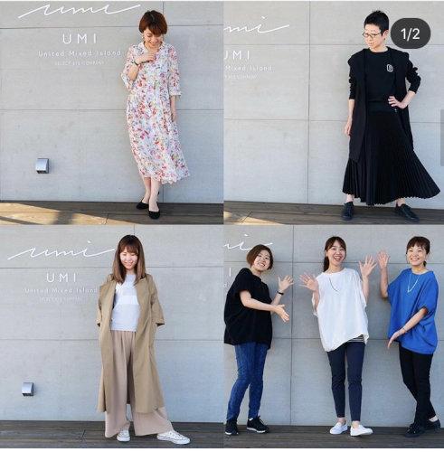 style[1].jpg
