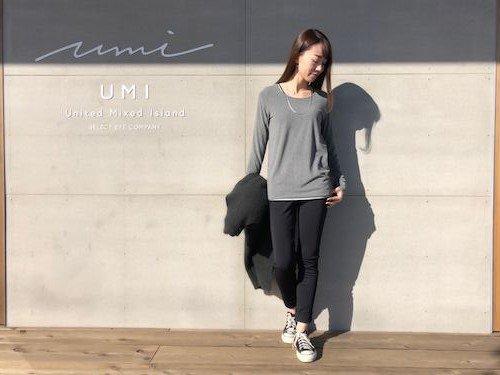 umi171214 (3)[1].jpg