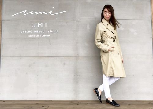 umi180201 (18).jpg