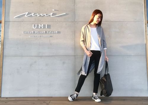 umi180214 (3).jpg