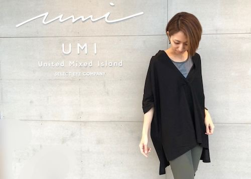 umi180402 (1).jpg