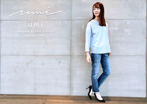 umi180409 (3).jpg