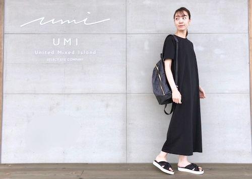 umi180412 (28).jpg