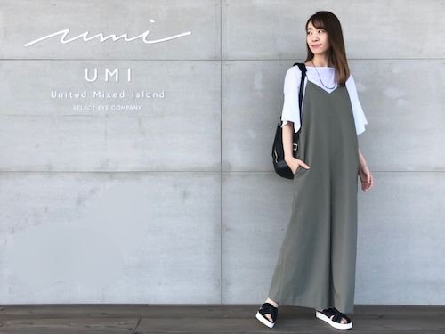 umi180416 (3).jpg