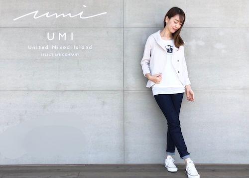 umi180429 (18).jpg
