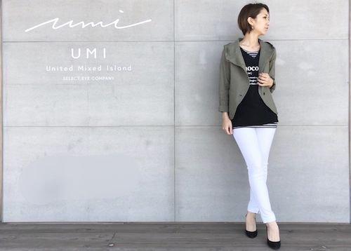 umi180429 (3).jpg