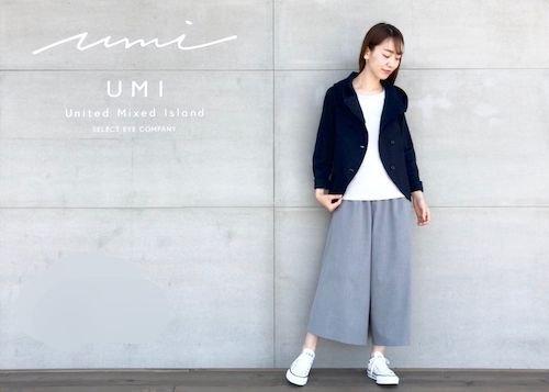 umi180429 (5).jpg