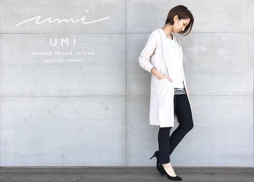 umi180429 (9).jpg