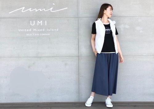 umi180429 (10).jpg