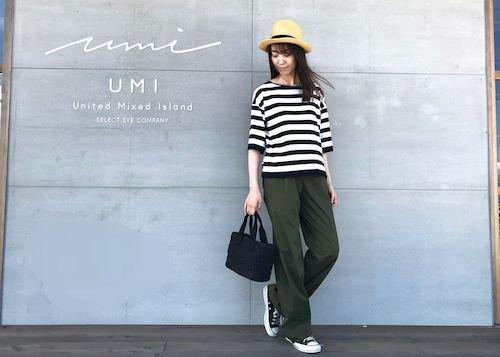 umi180524 (13).jpg