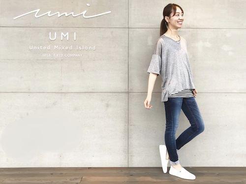 umi180703-1.jpg
