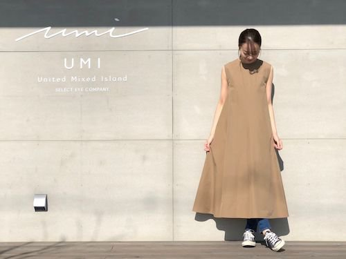 umi181130-1 (1).jpg