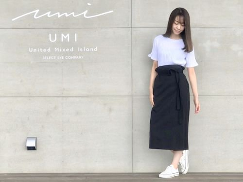 umi19-02-14-1 (9).jpg