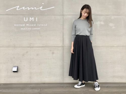 umi19-02-14-1 (1).jpg