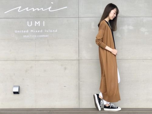 umi19-02-14-1 (11).jpg