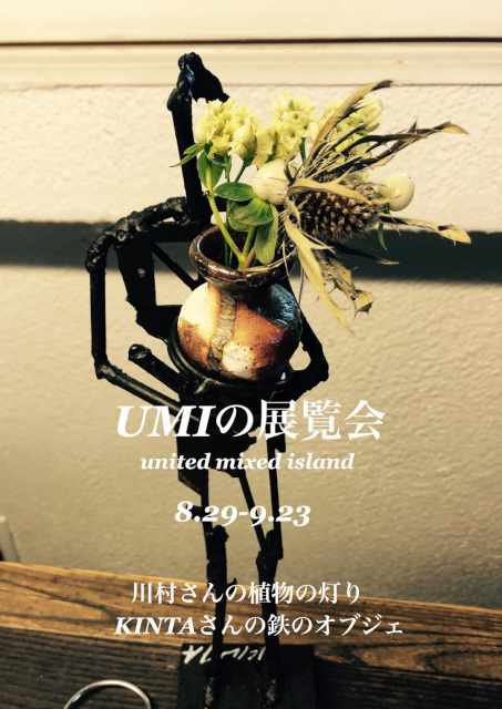 umi19-08-19-1 (2)_s.jpg