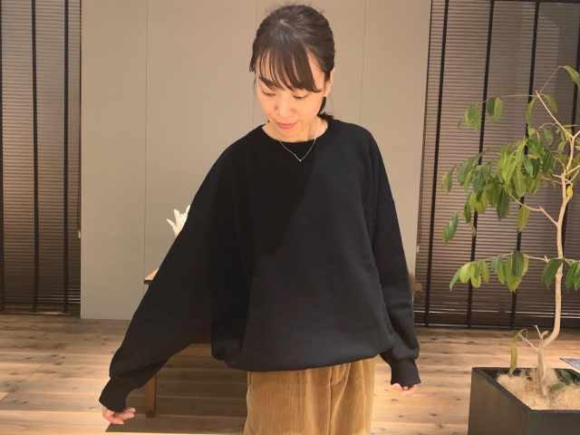 umi19-09-09-1 (12)_s.jpg