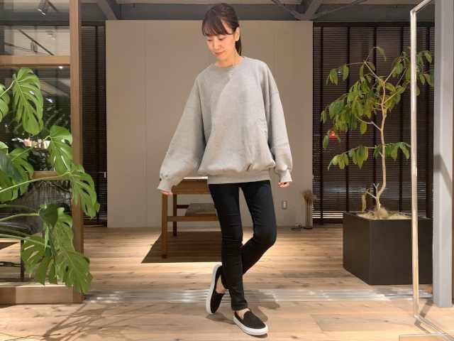 umi19-09-09-1 (14)_s.jpg
