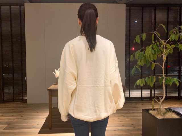 umi19-09-09-1 (20)_s.jpg