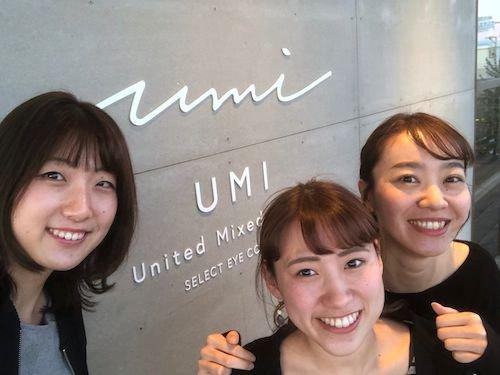 umi190401-5 (4).jpg