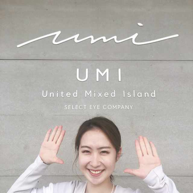 umi20-3-30-1 (12)_s.jpg