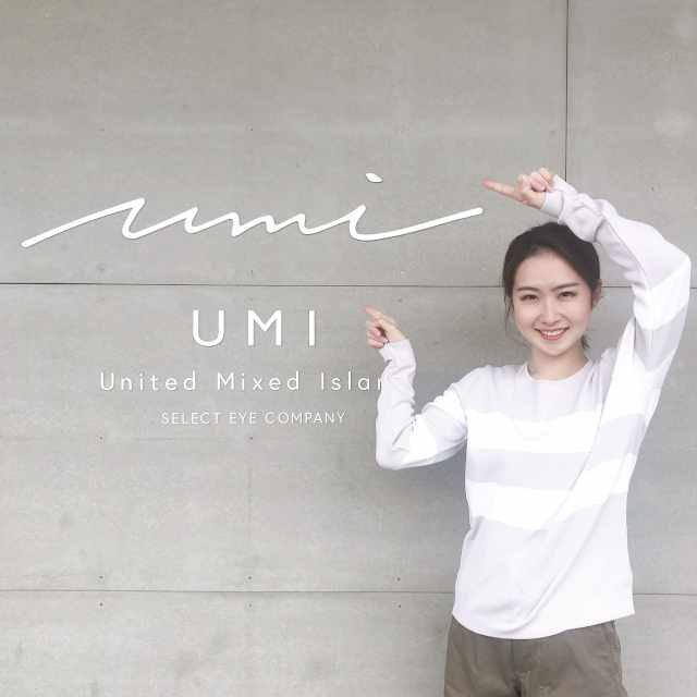 umi20-3-30-1 (13)_s.jpg