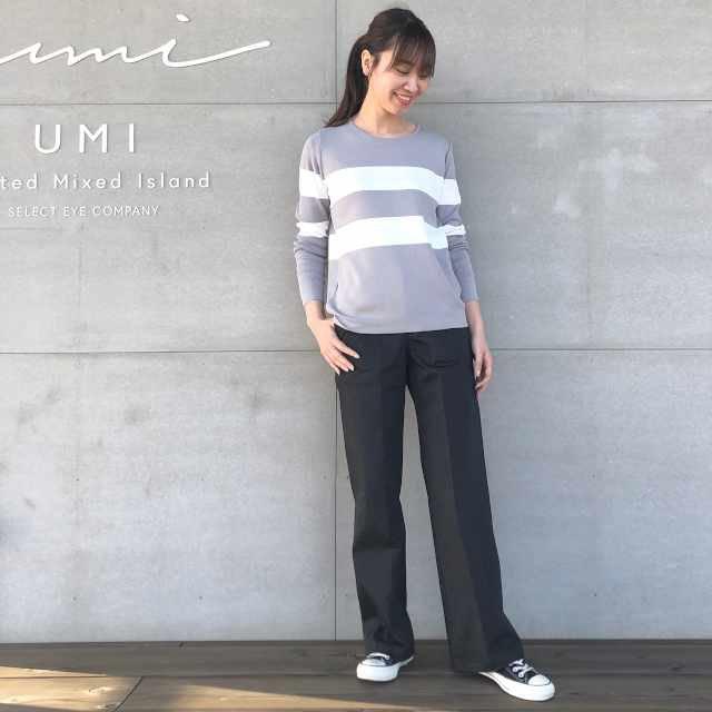 umi20-4-15-1 (3)_s.jpg