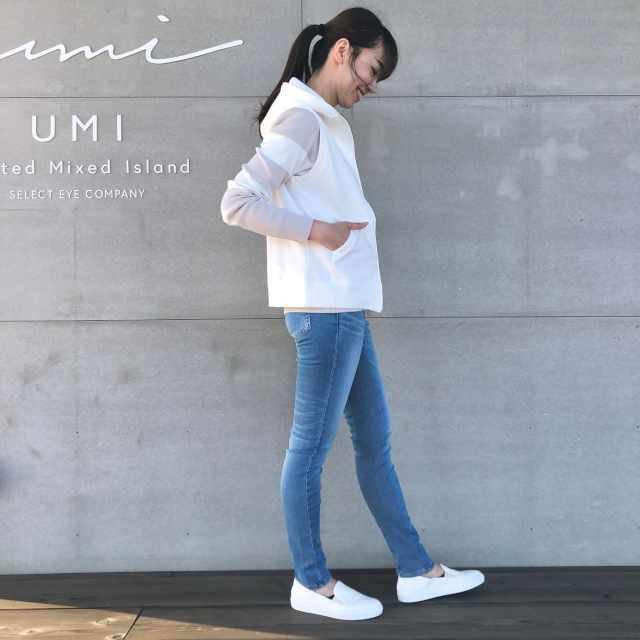umi20-4-17-1 (5)_s.jpg